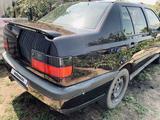 Volkswagen Vento 1993 года за 1 100 000 тг. в Павлодар – фото 2