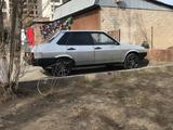 ВАЗ (Lada) 21099 (седан) 2004 года за 1 400 000 тг. в Нур-Султан (Астана) – фото 2