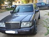 Mercedes-Benz E 280 1994 года за 1 400 000 тг. в Жезказган