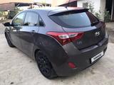 Hyundai i30 2014 года за 4 000 000 тг. в Алматы – фото 5