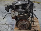 Двигатель на Nissan Murano 2, 7 TDI за 99 000 тг. в Байконыр – фото 3