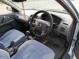 Mazda 323 1999 года за 1 550 000 тг. в Алматы – фото 2