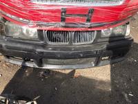 Ноускат морда передняя часть BMW E36 за 140 000 тг. в Алматы