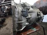 МКПП на Опель Синтра 2.2 за 60 000 тг. в Караганда – фото 2
