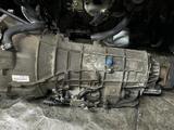 Коробка АКПП на BMW 728 за 40 000 тг. в Нур-Султан (Астана)