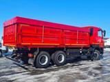 МАЗ  65012J-8535-000 2021 года в Петропавловск – фото 3