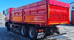 МАЗ  65012J-8535-000 2021 года в Петропавловск – фото 5