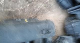 Бардачок Хонда аккорд за 7 000 тг. в Алматы