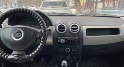 ВАЗ (Lada) Largus 2015 года за 3 150 000 тг. в Актобе – фото 3