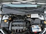 Ford Focus 2003 года за 2 600 000 тг. в Алматы – фото 5