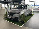 Hyundai H-1 2021 года за 20 100 000 тг. в Караганда