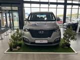 Hyundai H-1 2021 года за 20 100 000 тг. в Караганда – фото 2