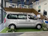 Hyundai H-1 2021 года за 20 100 000 тг. в Караганда – фото 4