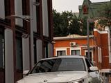 BMW 530 2006 года за 5 800 000 тг. в Уральск