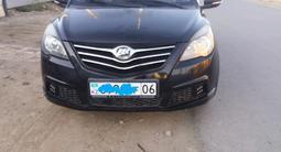 Lifan Celliya (530) 2014 года за 1 450 000 тг. в Атырау