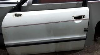 Дверь передняя левая на ауди В 4 за 10 000 тг. в Караганда