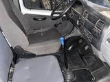ГАЗ ГАЗель 2007 года за 2 000 000 тг. в Сарканд – фото 3