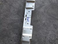Пенопласт бампера на Subaru Forester за 1 111 тг. в Алматы