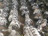 Коробки передач на Японские авто из Японии. АКПП. МКПП. Вариатор в Алматы – фото 2