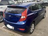 Hyundai Accent 2012 года за 4 200 000 тг. в Алматы – фото 2