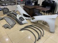 Крыло переднее правое BMX X6 за 150 000 тг. в Костанай