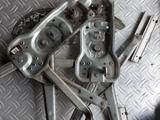 Стеклоподьемники на БМВ е34 за 15 000 тг. в Караганда – фото 2