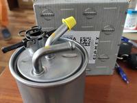 Топливный фильтр, дизель за 8 000 тг. в Нур-Султан (Астана)