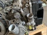 Двигатель kia за 650 000 тг. в Алматы – фото 2