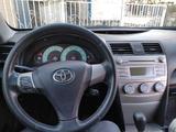 Toyota Camry 2010 года за 5 000 000 тг. в Актау – фото 4