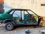 ВАЗ (Lada) 21099 (седан) 2000 года за 280 000 тг. в Нур-Султан (Астана) – фото 2