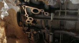 Двигатель 2.5 за 450 000 тг. в Нур-Султан (Астана)