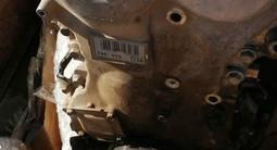 Двигатель 2.5 за 450 000 тг. в Нур-Султан (Астана) – фото 3