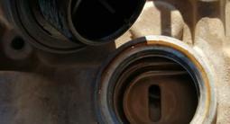 Двигатель 2.5 за 450 000 тг. в Нур-Султан (Астана) – фото 4