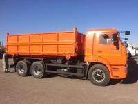 КамАЗ  45143-6012-50 2021 года за 24 990 000 тг. в Нур-Султан (Астана)