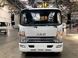 Jac  N120 2021 года за 26 000 000 тг. в Костанай – фото 2