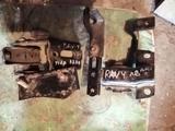 Подушки двигателя и акп на TOYOTA RAV 4, 4WD, V2.0… за 5 000 тг. в Караганда – фото 2