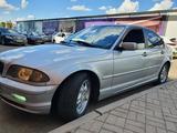 BMW 328 2000 года за 2 500 000 тг. в Нур-Султан (Астана)