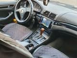 BMW 328 2000 года за 2 500 000 тг. в Нур-Султан (Астана) – фото 2