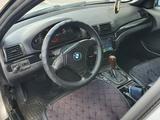 BMW 328 2000 года за 2 500 000 тг. в Нур-Султан (Астана) – фото 3