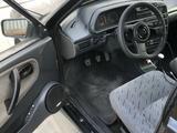 ВАЗ (Lada) 2114 (хэтчбек) 2011 года за 1 250 000 тг. в Усть-Каменогорск – фото 5