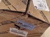 Ступица задняя с подшипником Камри 70 за 90 000 тг. в Караганда – фото 3