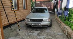 Audi S6 1995 года за 2 700 000 тг. в Алматы