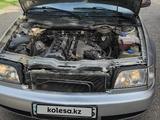 Audi S6 1995 года за 2 700 000 тг. в Алматы – фото 2
