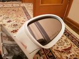 Брковые зеркала оригинал на мерседес w221 дорестайл за 40 000 тг. в Нур-Султан (Астана) – фото 5