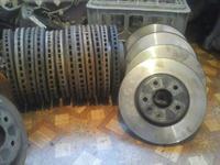 Тормозные диски за 10 000 тг. в Нур-Султан (Астана)