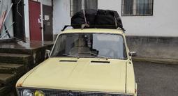 ВАЗ (Lada) 2103 1974 года за 800 000 тг. в Алматы