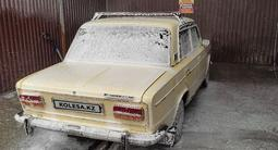 ВАЗ (Lada) 2103 1974 года за 800 000 тг. в Алматы – фото 2