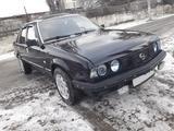 Opel Senator 1980 года за 850 000 тг. в Тараз – фото 5