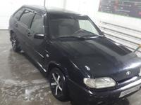 ВАЗ (Lada) 2114 (хэтчбек) 2009 года за 570 000 тг. в Актобе