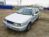Volkswagen Passat 1993 года за 1 290 000 тг. в Атырау